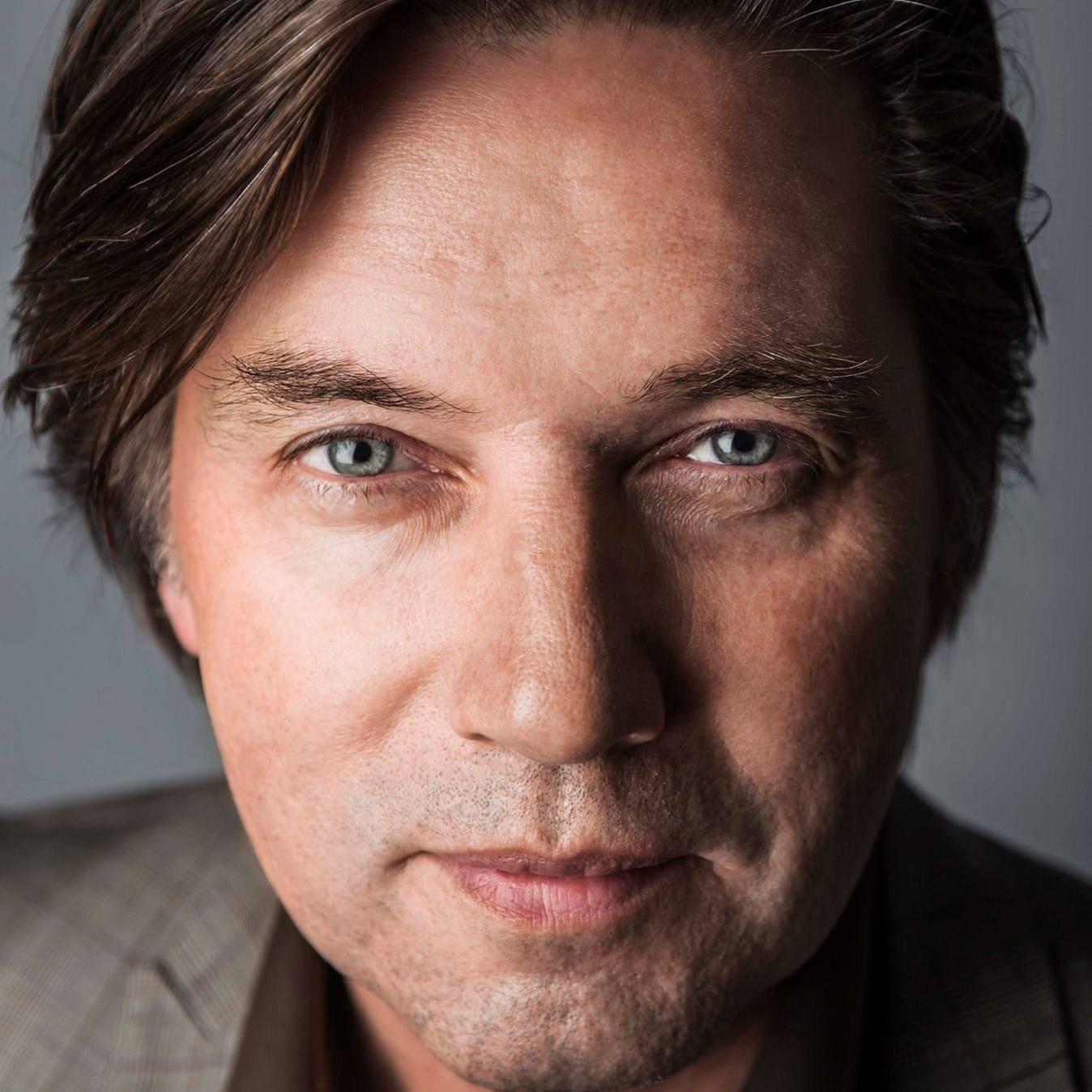 Uwe Berger