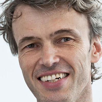 Jan Jaspersen