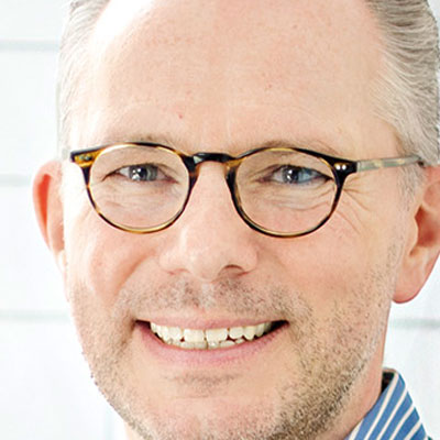 Thomas Lasser